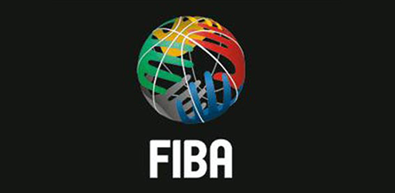 CM-Logo-FIBA