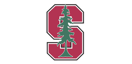 CM-Logo-Stanford
