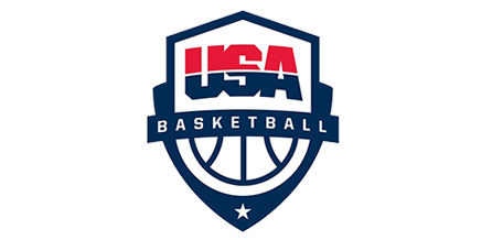 CM-Logo-USA-Basketball