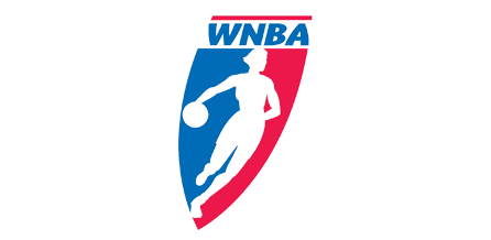 CM-Logo-WNBA